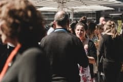 fow-insights-wellbeing-at-work-event-lres-121