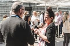fow-insights-wellbeing-at-work-event-lres-124