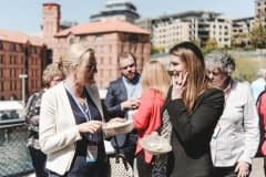 fow-insights-wellbeing-at-work-event-lres-128