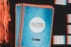 fow-insights-wellbeing-at-work-event-lres-5