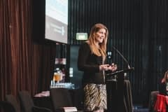 fow-insights-wellbeing-at-work-event-lres-65