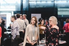 fow-insights-wellbeing-at-work-event-lres-69