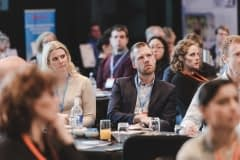 fow-insights-wellbeing-at-work-event-lres-77