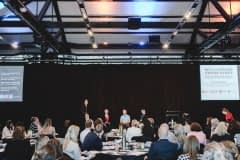 fow-insights-wellbeing-at-work-event-lres-93