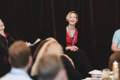 fow-insights-wellbeing-at-work-event-lres-94